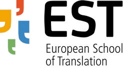 European School of Translation