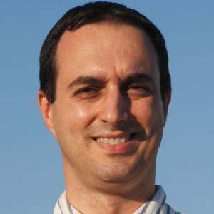 Marco Cevoli