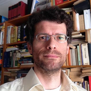 Daniele Gewurz