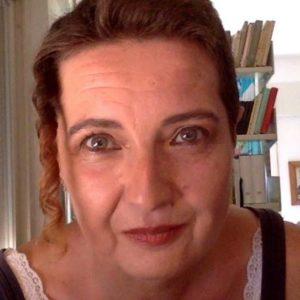 Isabella Zani
