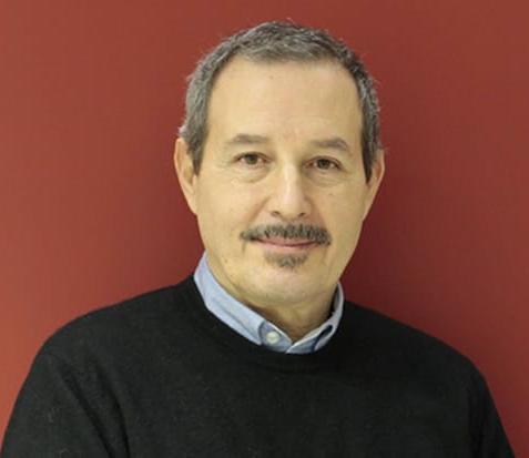 Francesco Marino, docente di 4 settimane per diventare traduttore