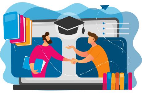 Conoscere il panorama del settore linguistico per diventare professionisti specializzati: considerazioni da LocFromHome II