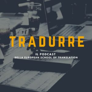 Tradurre il podcast