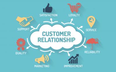 Il rapporto con i clienti: come instaurare una relazione duratura e soddisfacente. Metodi e consigli dal Freelancecamp online