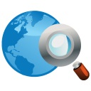 SearchOnWeb