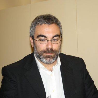 Gianluca Marras